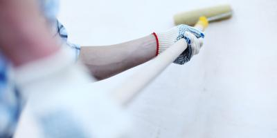 Hiring a Professional Painter: 3 Factors You Should Consider, Bedford Hills, New York