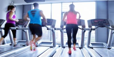 5 Reasons to Sign Up for a Gym Membership, Penfield, New York