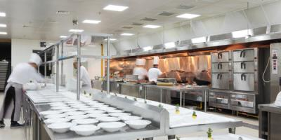 3 Ways to Make Your Restaurant a Safe Workplace, Lynbrook, New York