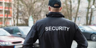5 Tips to Help You Get Hired as a Security Guard, Brooklyn, New York