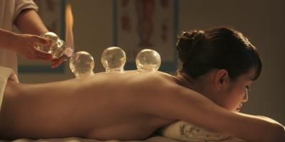 Dispelling 3 Common Misconceptions About Cupping Therapy, Nyack, New York