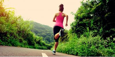 5 Wellness Tips to Help Runners Relieve Muscle Soreness, Nyack, New York