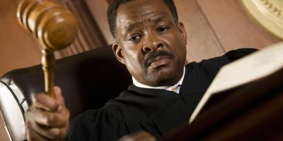 Courts Block Use of Immigration Status as Evidence, Manhattan, New York