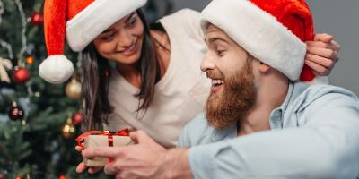 Top 4 Dental Care Tips to Get You Through the Holidays, Manhattan, New York