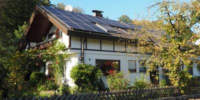 3 Reasons Why a Passive House Is the Gold Standard of Green Living, Manhattan, New York