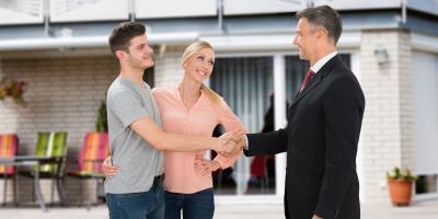 3 Tips for Millennial Homebuyers, O'Fallon, Missouri