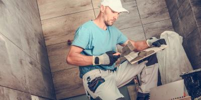 5 Tips for Choosing the Right Remodeling Contractor, Wentzville, Missouri