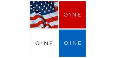 Stay in the loop with O1NE // Follow us on FB, Twitter & IG , 1, Charlotte, North Carolina