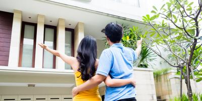 3 Qualities of a Dependable Real Estate Agent, Honolulu, Hawaii