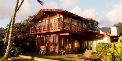 3 Features Every Multifamily Home Should Have, Ewa, Hawaii