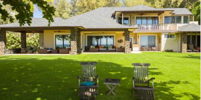 3 Tips to Save for a Down Payment, ,