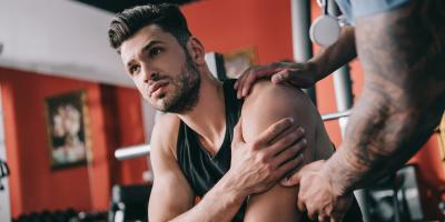 3 Sports Medicine Tips to Speed Up Your Recovery, Ewa, Hawaii