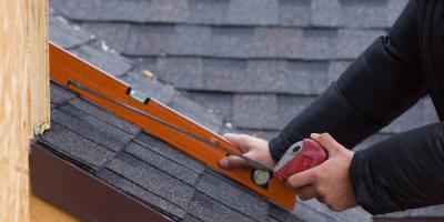 The Lifespan Of Most Roofs Is 20 To 25 Years. However, Many Roofs Fail To  Make It That Long Because They Are Not Properly Maintained.