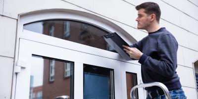 4 FAQ About Home Appraisals , Oak Ridge, North Carolina
