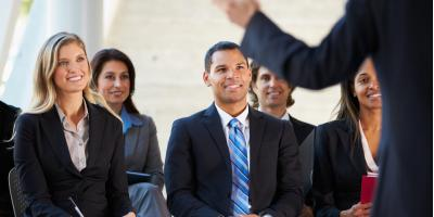 5 Reasons to Start Manager Training Before Becoming One, Sully, Virginia