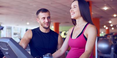 What an OB-GYN Wants You to Know About Exercising While Pregnant, Lebanon, Ohio