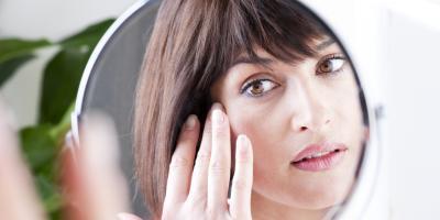 3 Benefits of Using the Obagi® Skin Care Line, Shiloh, Illinois