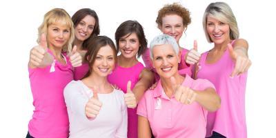 Women's Health Advice: 3 Reasons Annual Check-Ups Are Important, Fairfield, Ohio