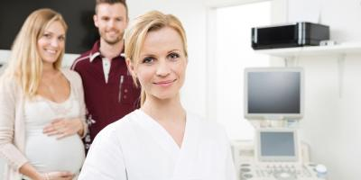 5 Times to See a Gynecologist, St. Peters, Missouri