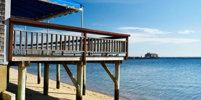 The Do's & Don'ts of Staying in a Vacation Rental, Ocean City, New Jersey