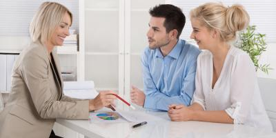 5 Figures to Consider When Shopping for Homeowners Insurance, Coleman, Wisconsin