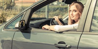 FAQ: If I'm Not at Fault in an Accident, Will I Pay More for Insurance?, Coleman, Wisconsin