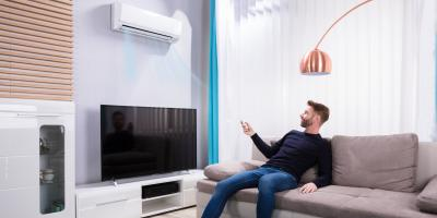 4 Common Misconceptions About HVAC Efficiency, St. Paul, Missouri