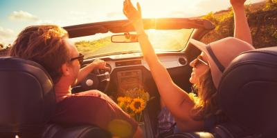 3 Little-Known Tips for Managing Lower Back Pain on Road Trips, Dardenne Prairie, Missouri