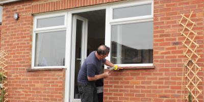 5 Ways to Upgrade Older Homes for Energy Efficiency, Dardenne Prairie, Missouri