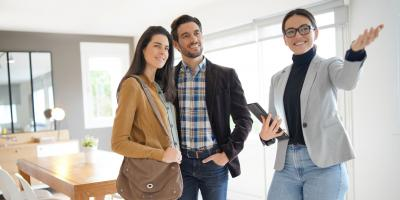 What to Do If the Home You Love Receives Multiple Offers, O'Fallon, Missouri