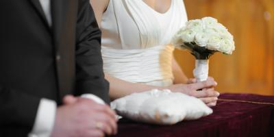 Will Marriage Affect Your Social Security Benefits? , O'Fallon, Missouri