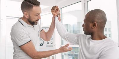 Does Health Insurance Pay for Physical Therapy?, Dardenne Prairie, Missouri