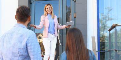 4 FAQ About Renting in Wisconsin, La Crosse, Wisconsin