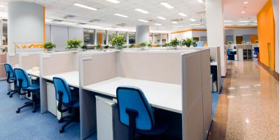 4 Office Cleaning Tips to Help Keep Your Workplace Clean This Summer, Tempe, Arizona