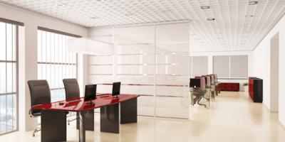 creating office work play. Our Surroundings Play An Important Role In Shaping Moods And, Ultimately, Actions. For This Reason, Designing A Work Space With Productivity Mind Creating Office
