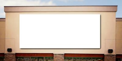 3 Reasons Why High-Quality Office Signs Are Important for Your Business, Archdale, North Carolina