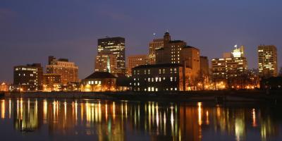 3 Reasons Why Millennials Love Dayton, Ohio, Centerville, Ohio