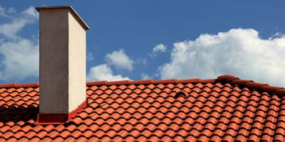 5 Reasons Why Chimney Repair Is Important , Dayton, Ohio