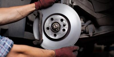 Brake Repair Experts Share 3 Signs You Need New Brakes, North Madison, Ohio
