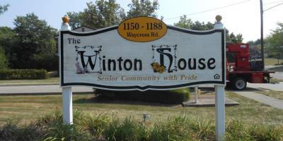 3 Considerations When Selecting Font for Your Business Sign, Sharonville, Ohio