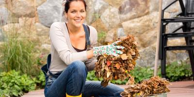 Garden Supplies Center Shares 3 Fall Gardening Tips, Bethel, Ohio