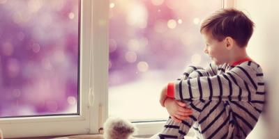 4 Tips to Save Money on Heating Costs This Winter, Farmersville, Ohio