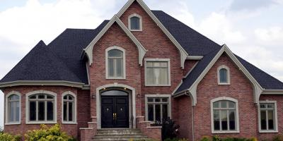 How to Select the Right Tile for Your New Roof, Loveland, Ohio
