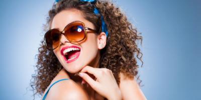 3 Advantages of Professional Teeth Whitening, Hamilton, Ohio