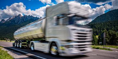 3 Ways to Save Money With Truck Scale Calibration, Elizabethtown, Ohio
