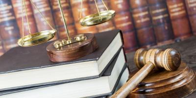 Stephen P. Rodenbeck: Attorney Spotlight, Riverside, Ohio