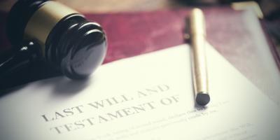 Estate Planning Attorney Answers the Top Questions Regarding Probate Law, Mason, Ohio
