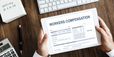 3 Reasons Workers' Compensation Is an Important Part of Any Business Insurance Plan, Westlake, Ohio