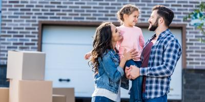 3 Reasons You Should Never Buy a House Without a Real Estate Agent, Chillicothe, Ohio