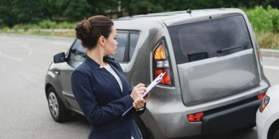A Guide to Liability-Only Car Insurance, Mason, Ohio